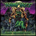 RAMPIRES