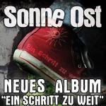 Sonne Ost