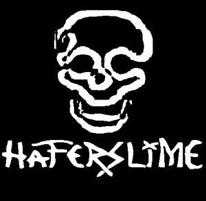 haferslime