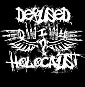 Defused Holocaust !