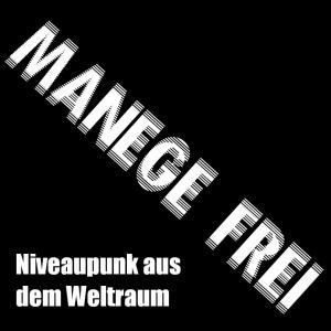 Manege Frei