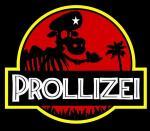 Prollizei!