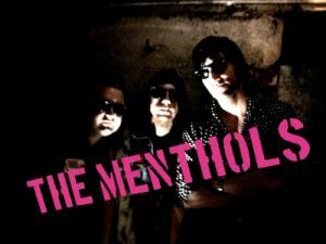 The Menthols
