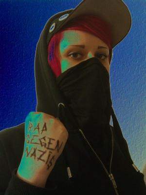 Rap Gegen Nazis