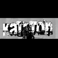 Kataton