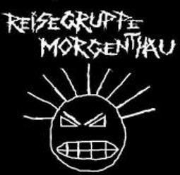 Reisegruppe Morgenthau