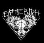Eat the Bitch