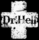 Dr. Hell