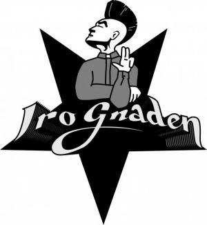 Iro Gnaden