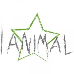 Ianimal