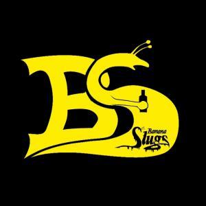 BananaSlugs