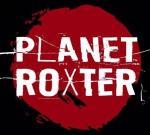 Planet RoXter