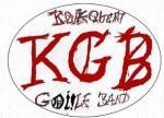 K G B
